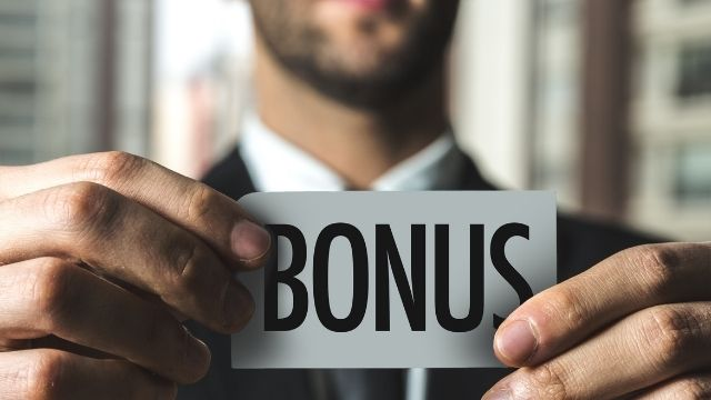 Free bonuses when you try bluehost through this link