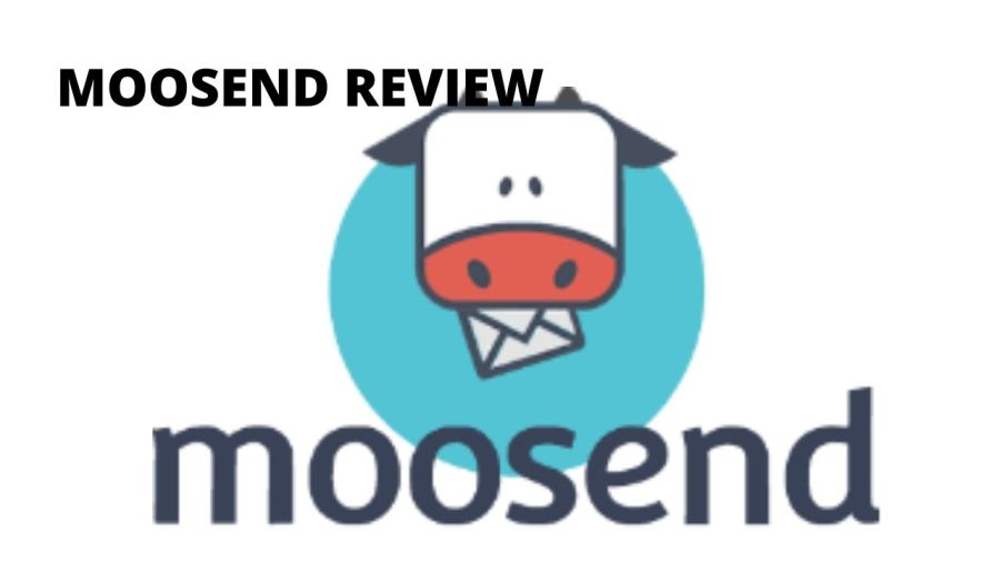 mOOSEND REVIEW WITH $10,000 WORTH OF BONUSES