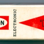 Raytheon later Tube Box