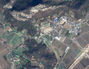 Z3805_1 Location