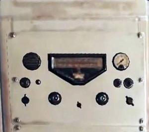 Fallout 4 RA-17_1