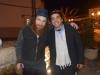 Hasidic Shabbat in Belmonte 1