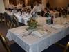 Hasidic Shabbat in Belmonte 10