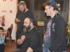 Hasidic Shabbat in Belmonte 3
