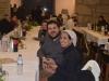 Hasidic Shabbat in Belmonte 4