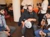 Hasidic Shabbat in Belmonte 7