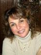 Edith Blaustein