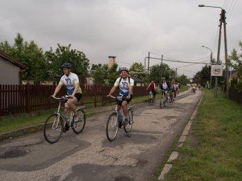 3_06_15_Krakow_VI_Ride_0390