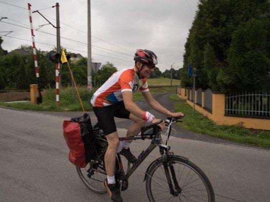 3_06_15_Krakow_VI_Ride_0832