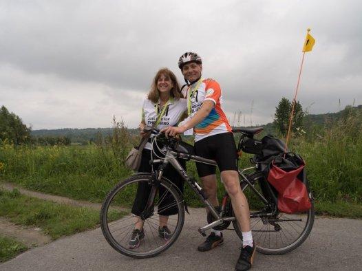3_06_15_Krakow_VI_Ride_0869