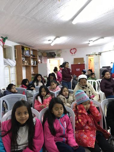 hanukkah-activities-for-over-70-bm-kids-in-kiryat-4