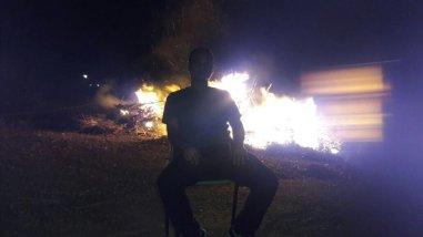 Kfar Hasidim 3