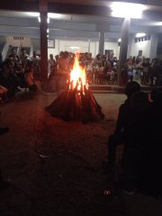 Manipur 4