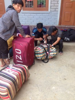 packing19