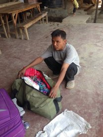 packing7