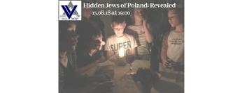 Hidden Jews of Poland_ Revealed (1)