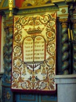 la-sinagoga-ebraica-di(1)