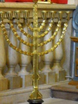la-sinagoga-ebraica-di(2)