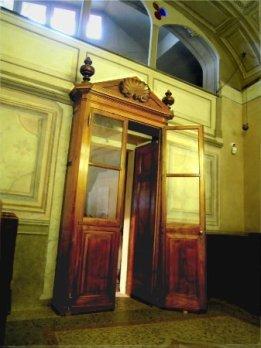la-sinagoga-ebraica-di(4)