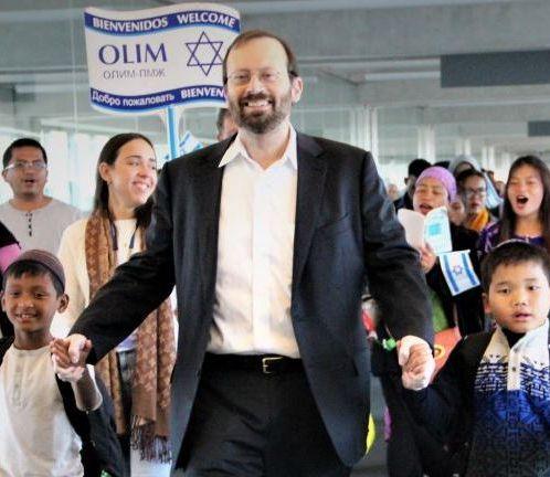 FUNDAMENTALNY FREUND: MACHABEUSZE, WZGÓRZE ŚWIĄTYNNE I NOWOCZESNY IZRAEL
