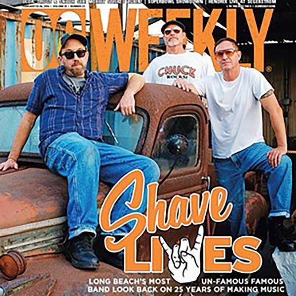 oc-weekly-cover