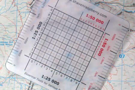 Map reference finder free wallpaper for maps full maps grid reference finder ordnance survey map uk grid reference finder ordnance survey map magic working with maps grid reference help access ukgr dreamhosters gumiabroncs Gallery