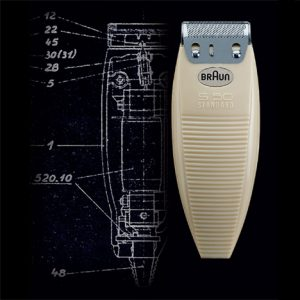 Electric Shaver Brands A Detailed Overview Of The Best