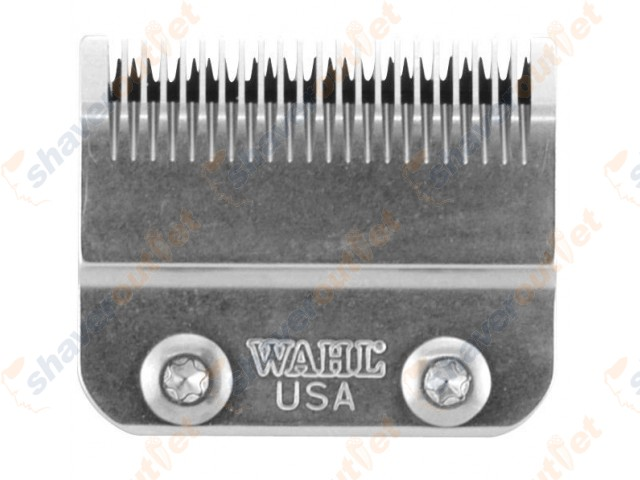 Wahl Pro Series Size