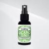 Dr K Beard Tonic Woodland 50ml