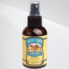 Lucky Tiger Head to Toe Deodorant & Body Spray 100ml