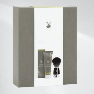 MÜHLE Skin care set