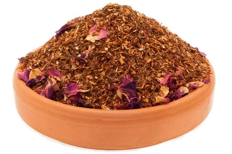 African-Rose-Herbal_1024x1024