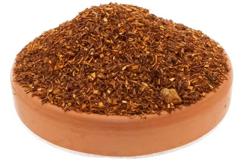 Apricot-Rooibos-Herbal_1024x1024