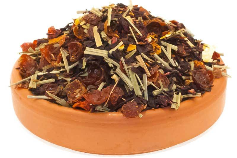 Citrus-Hibiscus-Herbal_1024x1024