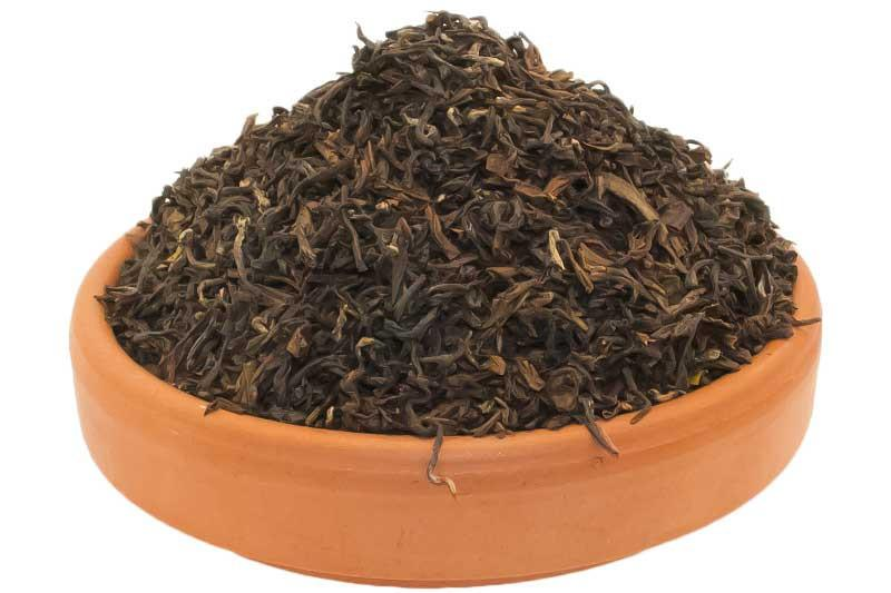 Darjeeling-2nd-Flush-Black_1_1024x1024