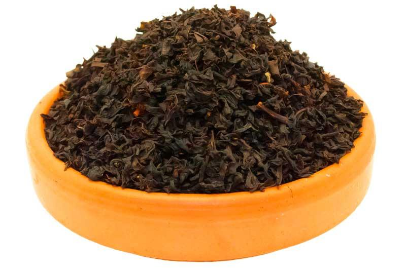 Earl-Grey-Decaf_1024x1024