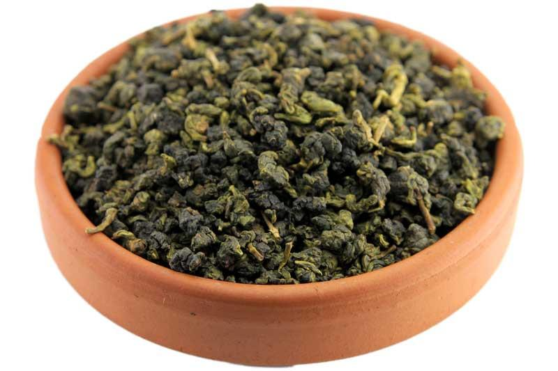 Green-Dragon-Oolong_1024x1024
