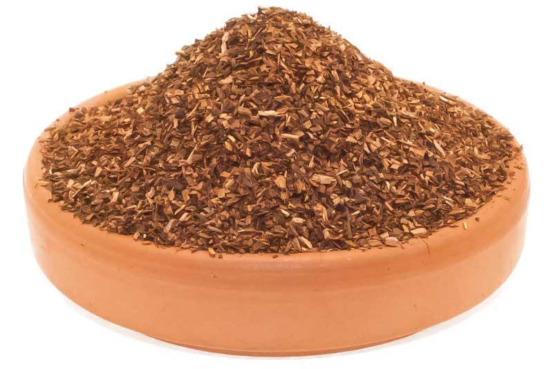 Honeybush-Herbal_1024x1024