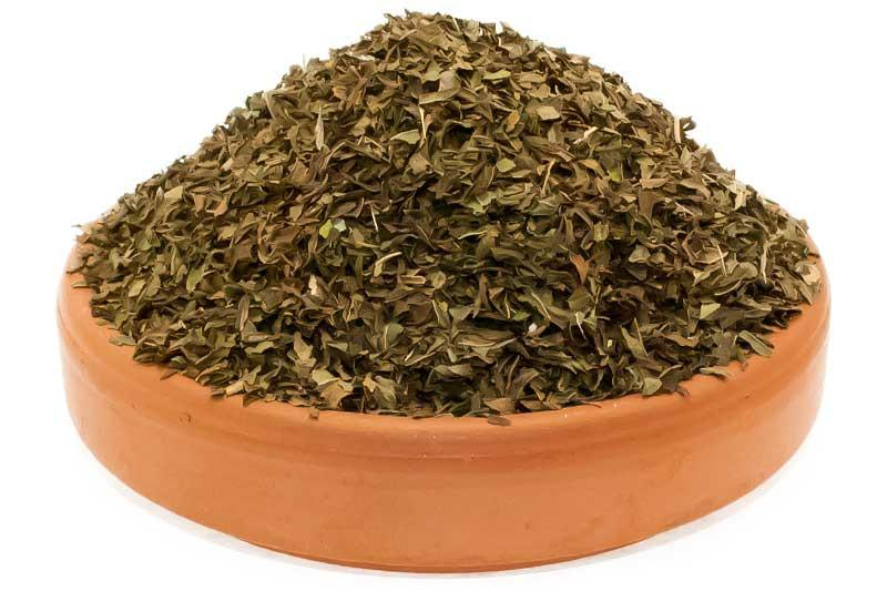 Peppermint-Herbal_1024x1024
