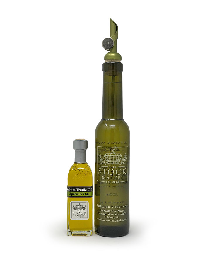 Products_Gourmet-Oils