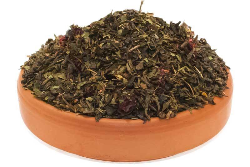 Raspberry-Vanilla-Mint-Green_1024x1024