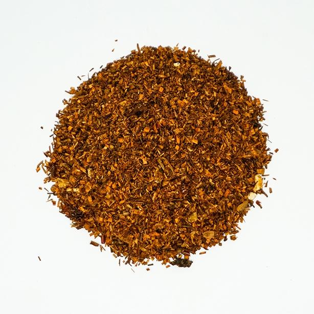 Teas___Cinnamon Orange