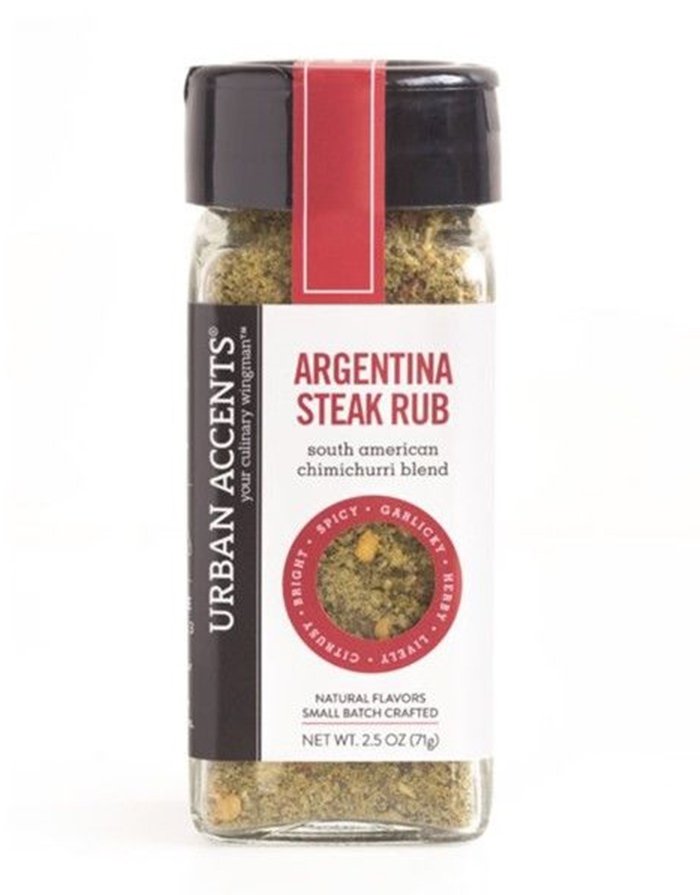 Argentina-Steak-Rub