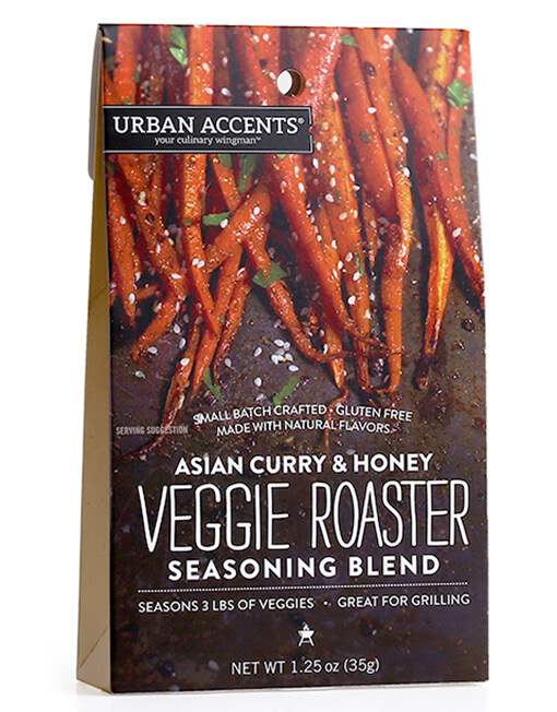 Asian-Curry-Honey