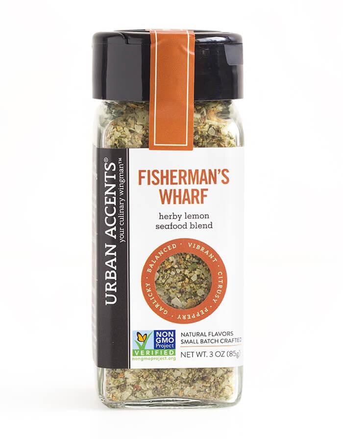 FishermansWharf_WEB