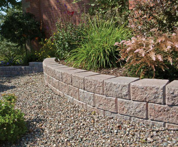 Home Garden Landscaping Ideas