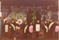 Jack and the Beanstalk Photo 22