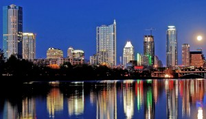 Bankruptcy lawyer in Austin, TX