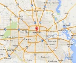 bankruptcy lawyer texas