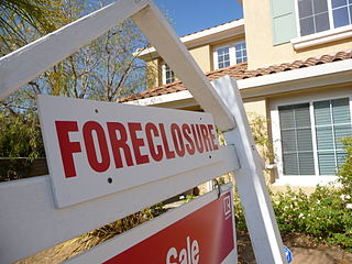 Avoid Home Foreclosures with a Houston Bankruptcy Attorney